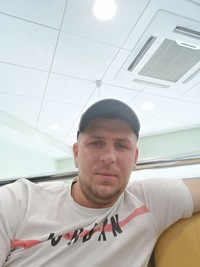 Резников Дмитрий
