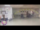Iram LOVE LIVE VIDEOS RANDOM 2017 2