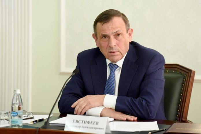 Глава Марий Эл встретится с Анатолием Кириенко