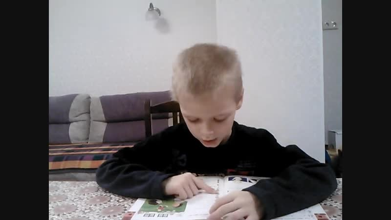 Игорь Вахлярский. Диалоги из Tamburin 1. Lection 3.