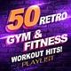 The Gym Allstars - Stereo Hearts