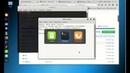 Katana Framework Установка Инструменты Kali Linux Timcore