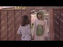 Клип на дораму Чудаковатый геолог (U-Prince series)