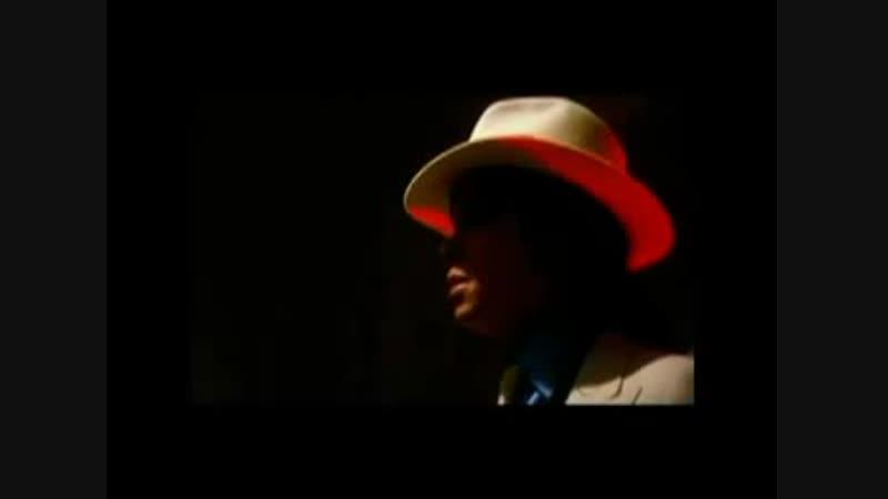 Michael Jackson Its Not Goodbye By KaSandra