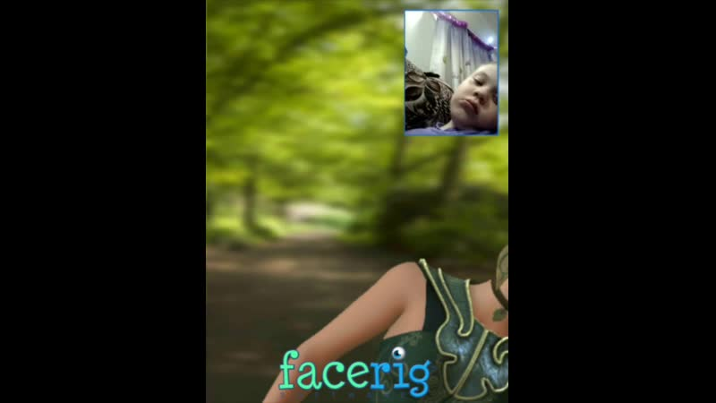 FaceRig_2019-04-02-20-03-25.mp4