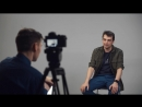 Янис Чилов о командном духе и трендах маркетинга - Бонус к курсу по SMM на Amlab