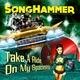 Songhammer - Overwatch