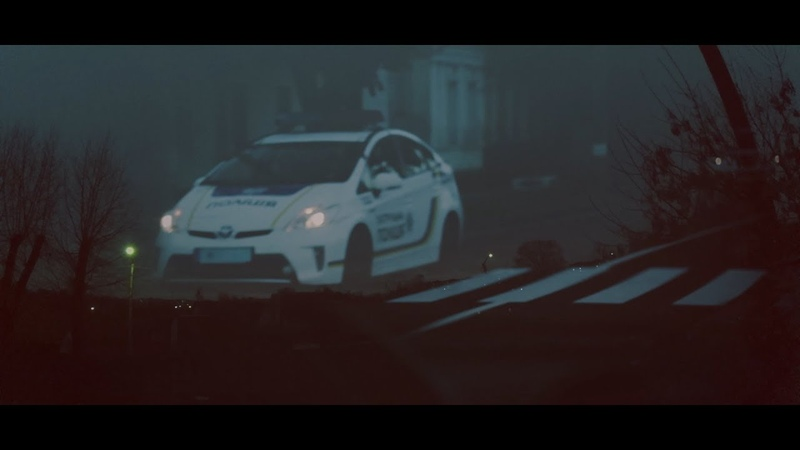 Bones Cat Soup Incompatible Music Video LYRICS 2018