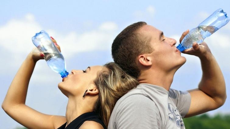11 эффективных способов для ускорения обмена веществ, изображение №10