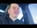 Неожиданная поездка Пермь - Сочи на BMW M135 когда стало скучно. Часть 2
