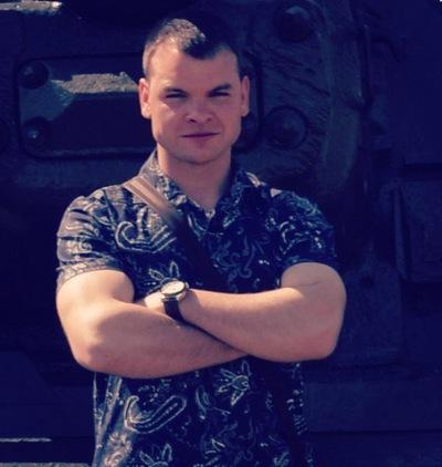 Игорь, 36 лет, Москва