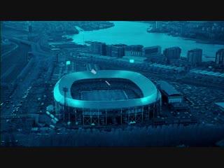 Обзор 8-го тура Чемпионата Голландии