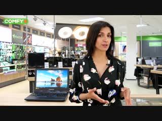 Acer Predator Helios 500  Обзор ИГРОВОГО ноутбук
