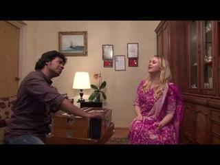 Channa Mereya (Elise Rowland & Amir Khan cover)