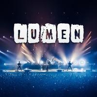 Логотип LUMEN