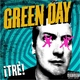 Green Day - Drama Queen