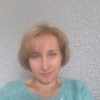 Галина Полейко