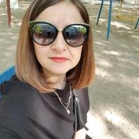 TanyaLemeshevskaya