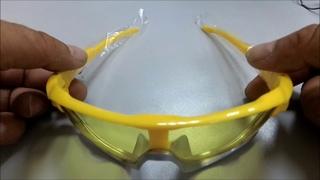 Ночные очки водителя Oakley