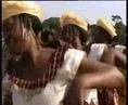 Fatou linsan Гвинея.