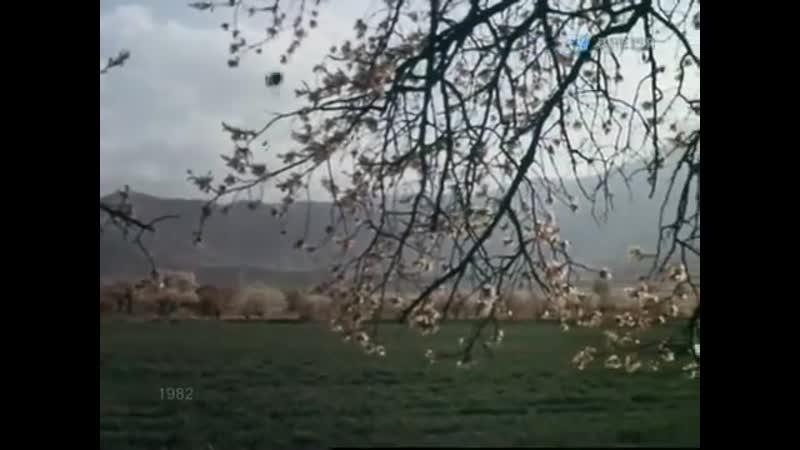Правда великого народа 1982 Фильм 7 й Всё лучшее в тебе