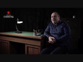 # Александр КОЛПАКИДИ / - Долгое государство ПУТИНА / - СУРКОВ - волшебник Изумрудного города