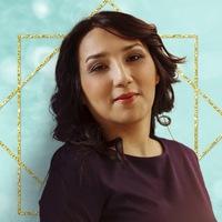 Логотип Нумеролог и Мастер-учитель Рейки Елена Васильева
