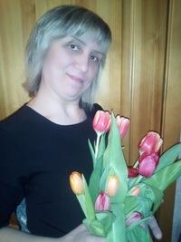 Шпынова Татьяна (Шмитова)
