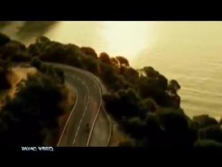 Алексей Фролов - Вместе  на всегда