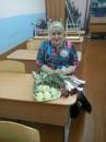 Фото Любови Архиповой №4
