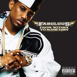 Fabolous feat. Rihanna - First Time