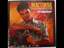 Jean-Pierre MADER - Macumba