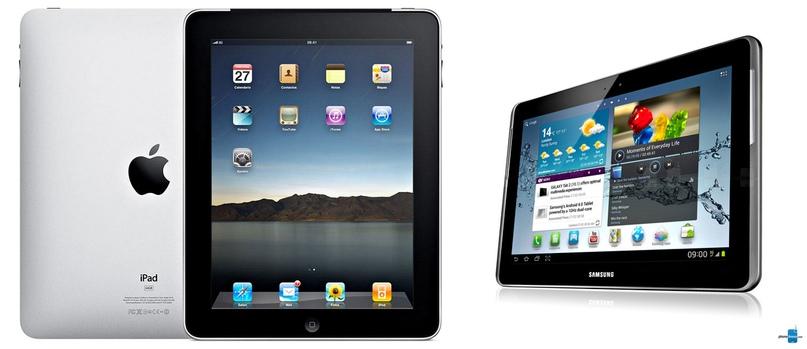 Обязательно посмотрите презентацию Apple первого ipad — слова Стива Джобса «Мы не знаем для чего он нужен, но сценарий использования вы можете придумать сами!»
