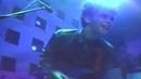 Soda Stereo - Nada Personal - Obras 1986