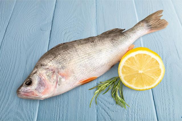 Как правильно выбирать рыбу, изображение №2
