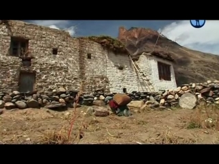 Гималаи. Земля женщин (д/ф, 2009)