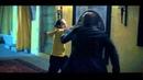 UNVA VITA DA SOGNO - Fight scene