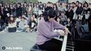 이 여학생의 신들린 피아노 테크닉 ㅎㄷㄷ '리스트 타란텔라' 박수주의