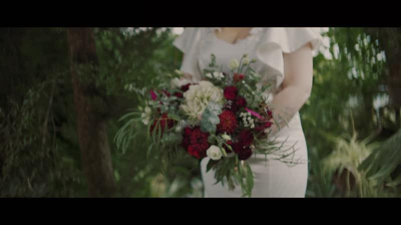 Wedding Moroz 17.08.18