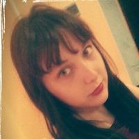 Васильева Екатерина (Лапшина)