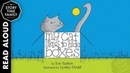 My Cat Likes To Hide in Boxes Read Aloud Book for Kids