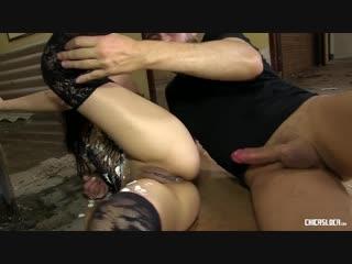 Lady mae asian china japan big tits ass sex porno hd