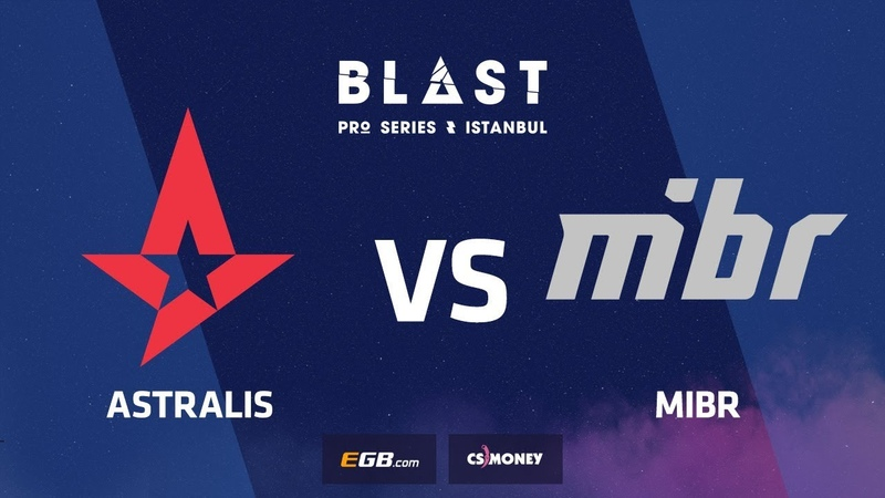 Astralis vs MiBR, map 3 inferno, Part 1, Grand Final, BLAST Pro Series Istanbul 2018