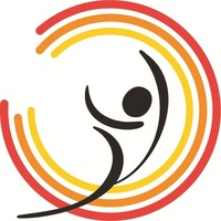 """Логотип Скалодром """"Энергия"""" в Воронеже"""