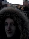 Личный фотоальбом Павла Цебрия