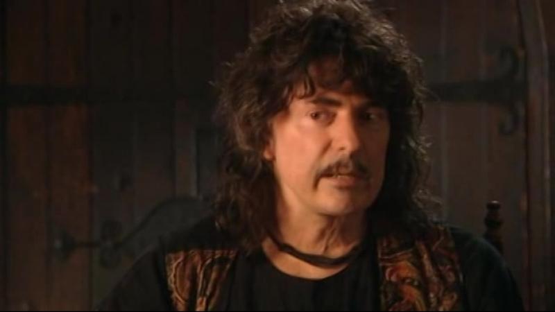 Classic Albums Deep Purple Machine Head РУССКИЙ ПЕРЕВОД