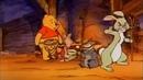 044_ВИННИ ПУХ Дисней (на русском) - все серии ПОДРЯД! Лучшие мультфильмы для детей_360p'