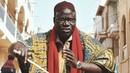 Sabüi Studios Presents SABAR Episode 1 Papa Malik Gueye