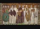 История Византийской империя.330(395)-1453г.г. (рассказывает историк Роман Шляхтин).