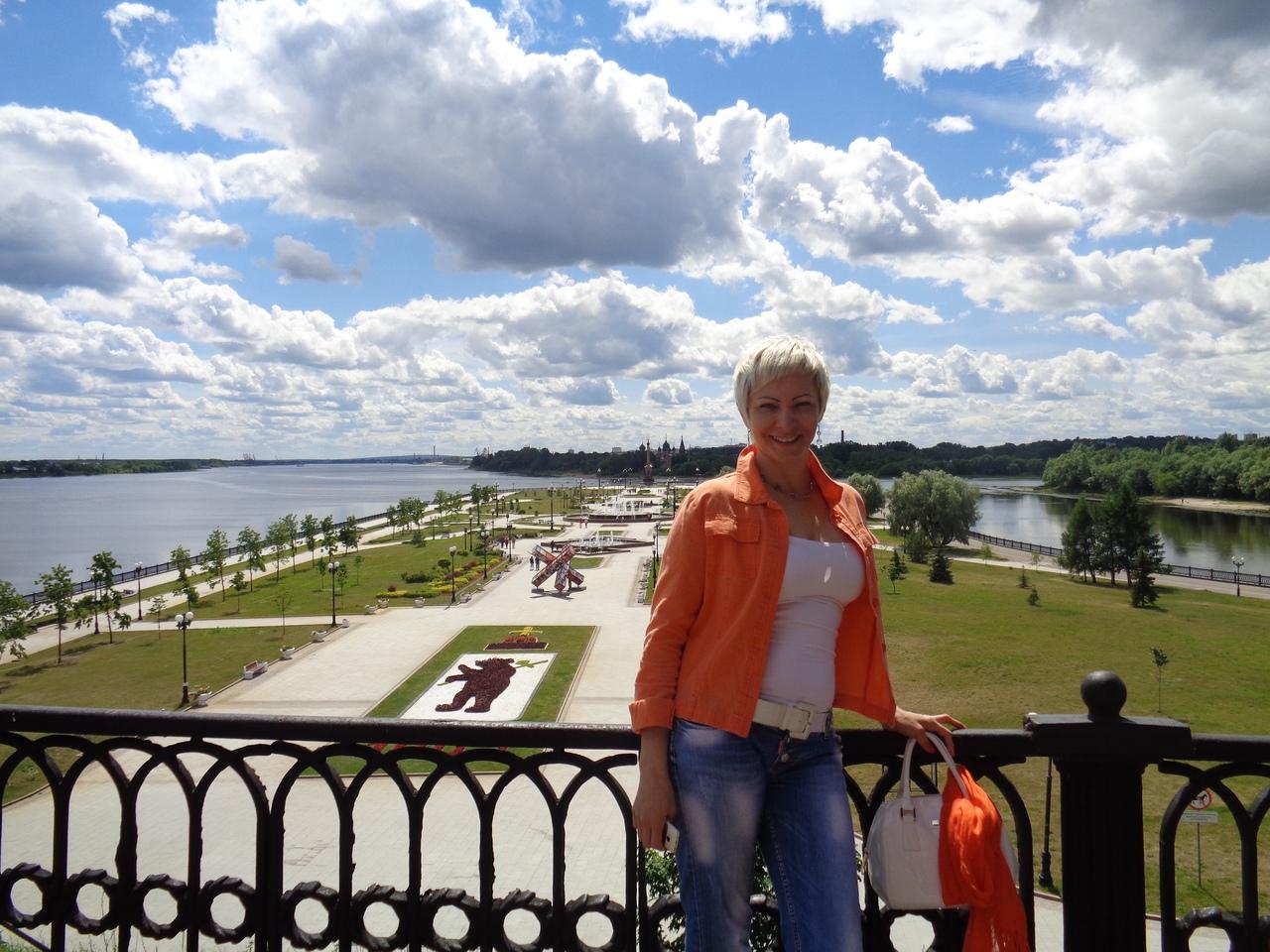 Протасова людмила юрьевна челябинск фото
